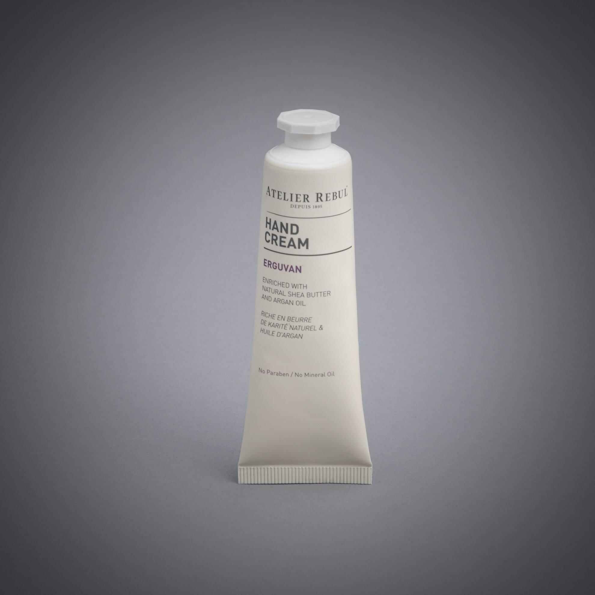 Erguvan El Kremi 30 ml