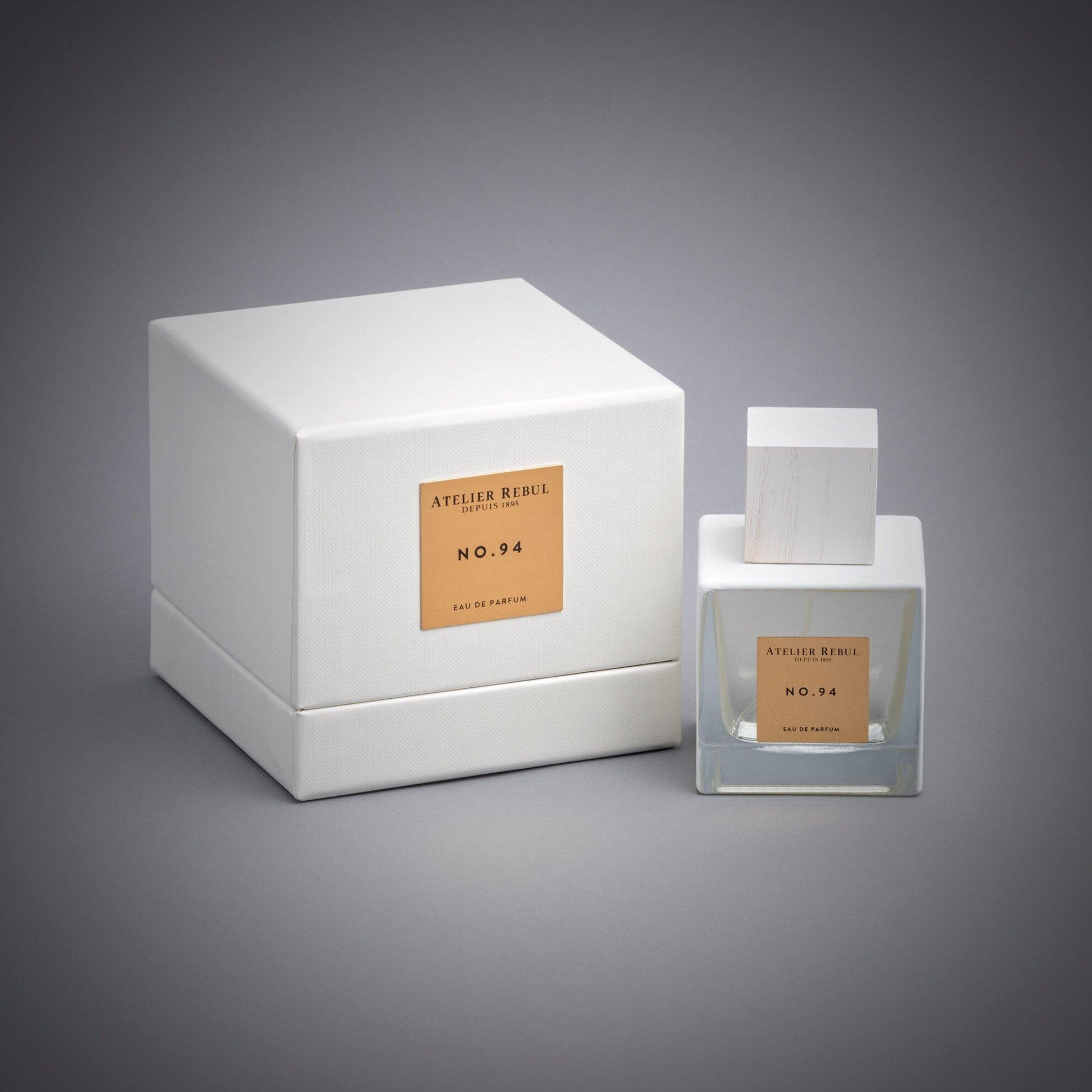No.94 Eau de Parfum 100 ml