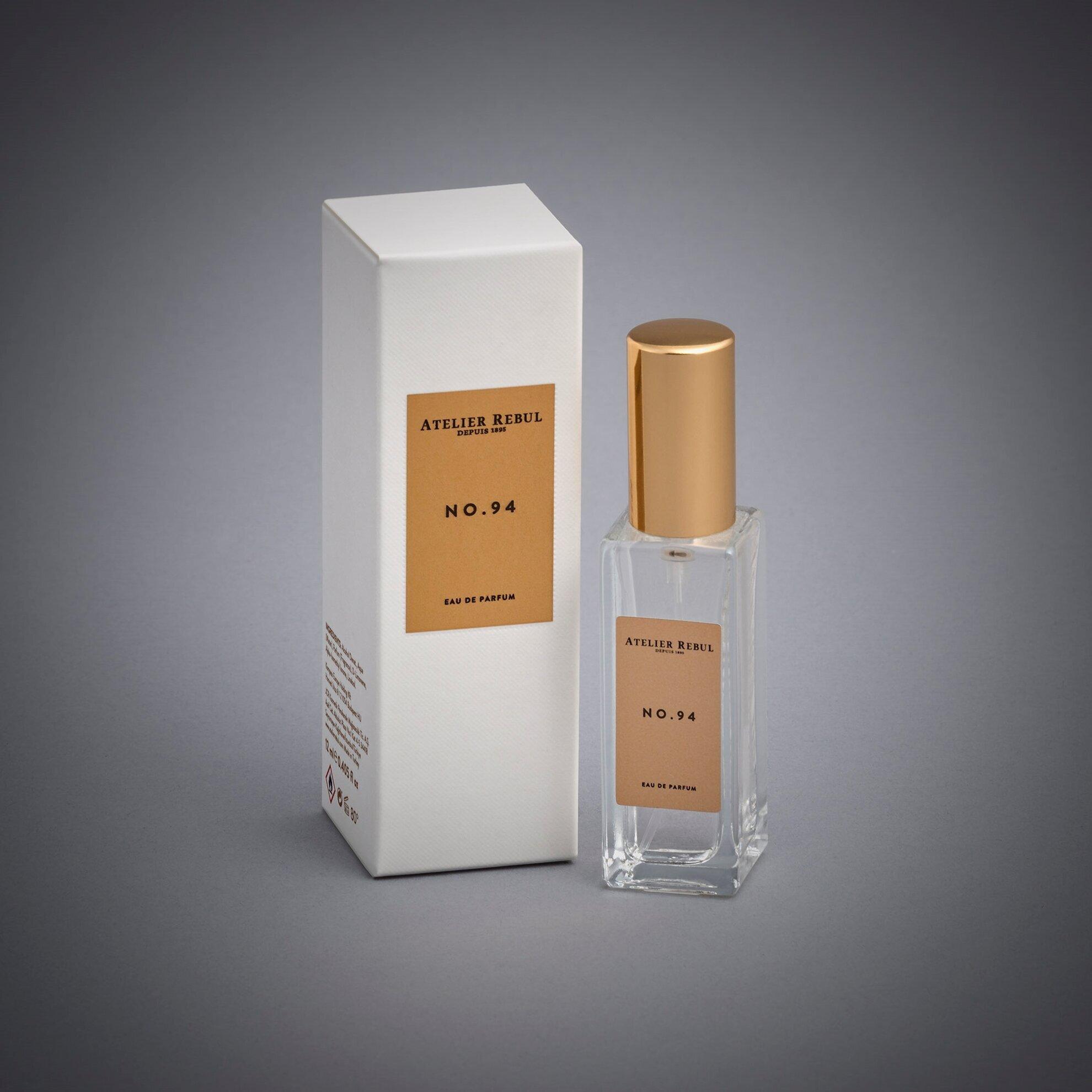 No.94 Eau de Parfum 12 ml