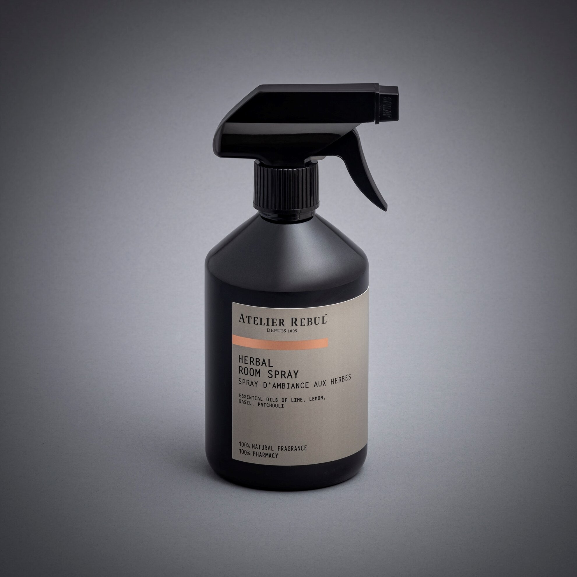 Herbal Oda Spreyi 500 ml