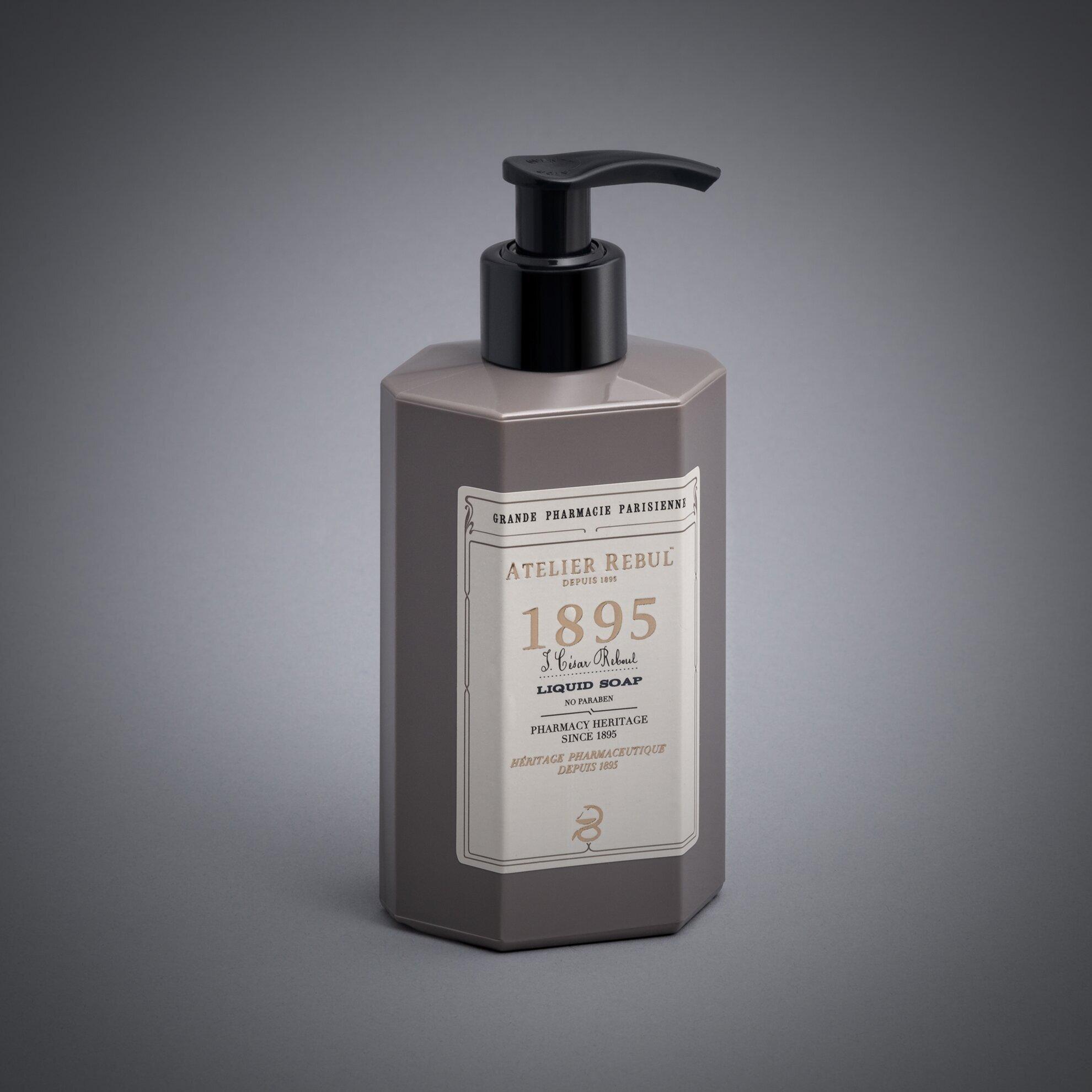 1895 Sıvı Sabun 250 ml