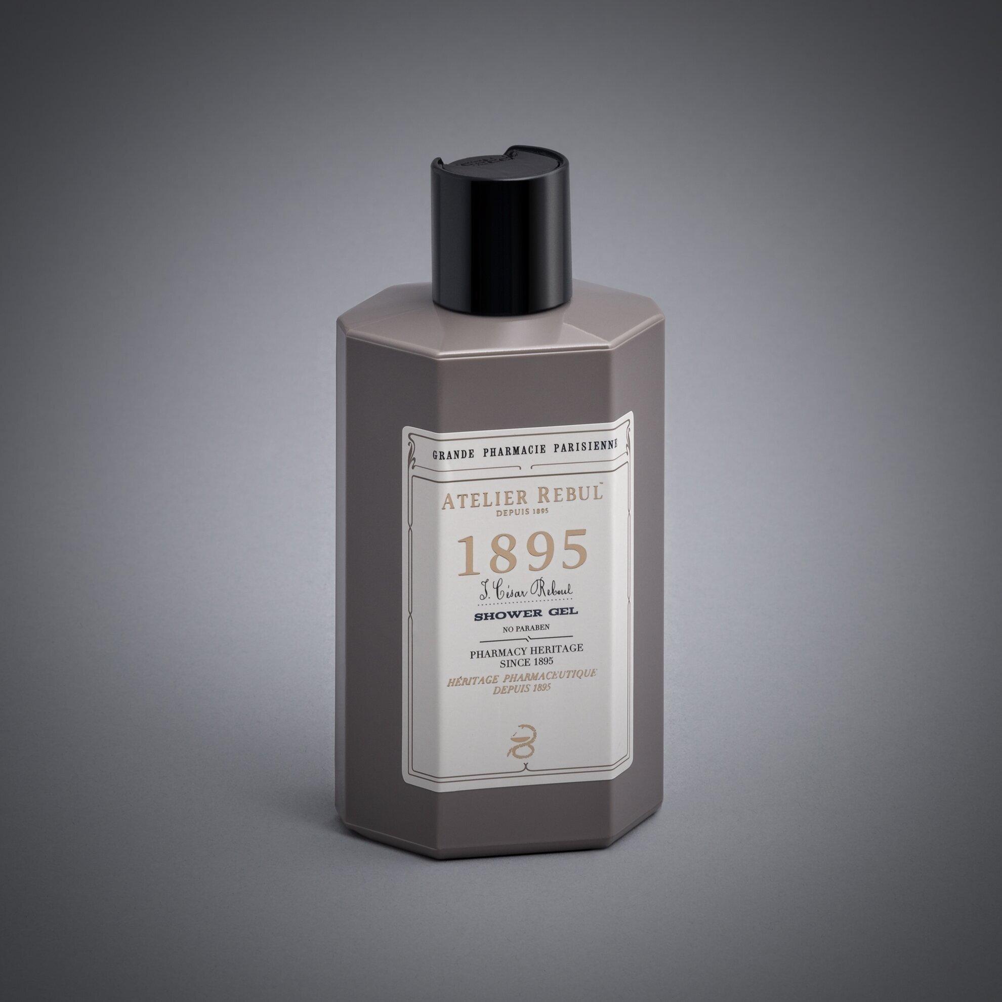 1895 Duş Jeli 250 ml