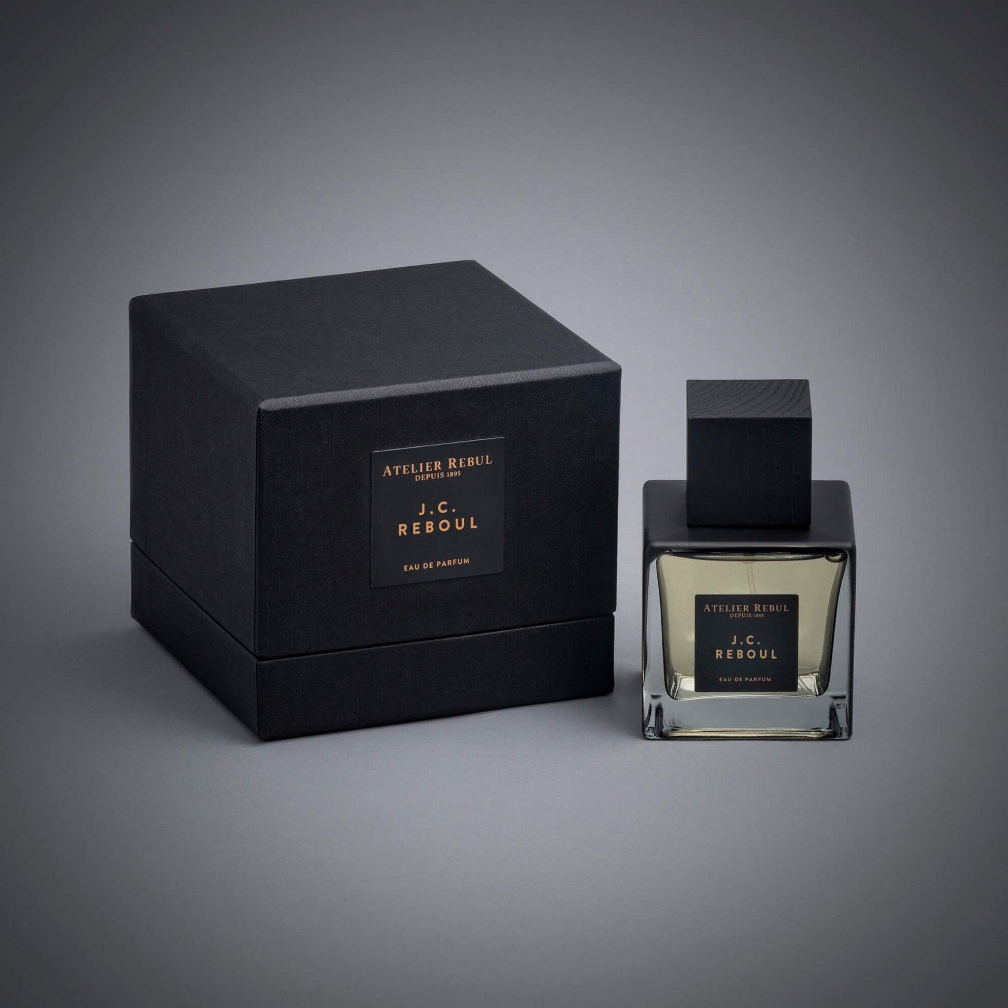 J.C. Reboul Parfüm 100 ml