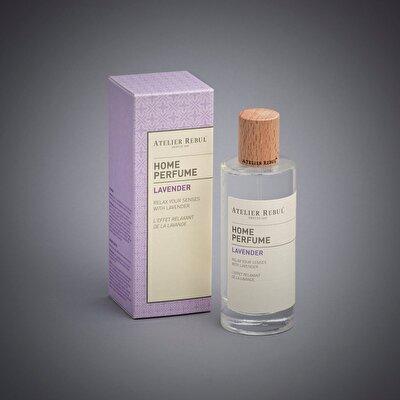 Resim Lavanta Ev Parfümü