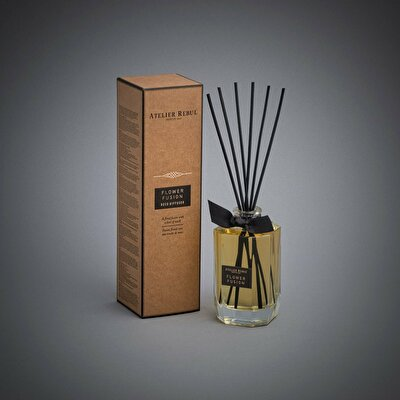 Picture of Flower Fusion Reed Diffuser