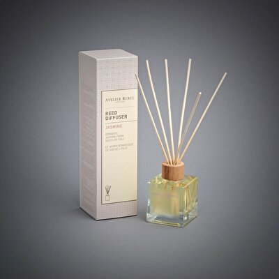 Picture of Jasmine Reed Diffuser