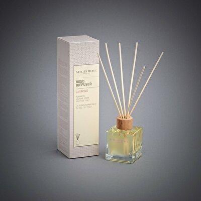 Resim Yasemin  Çubuklu Oda Parfümü