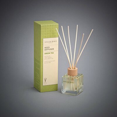Picture of Green Tea Reed Diffuser