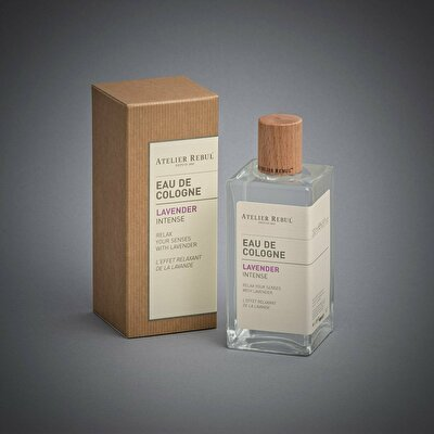 Picture of Lavender Intense 200 ml