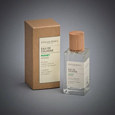 Picture of Muguet Intense 50 ML - 80°