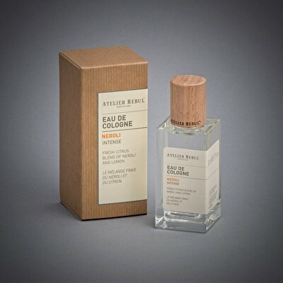 Picture of Neroli Intense 50 ML - 80°