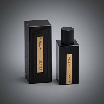 Picture of Cologne Absolue Oud Noir 100 ml