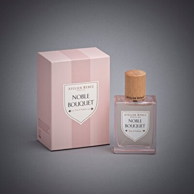 Picture of Noble Bouquet Eau De Parfum 50 ml
