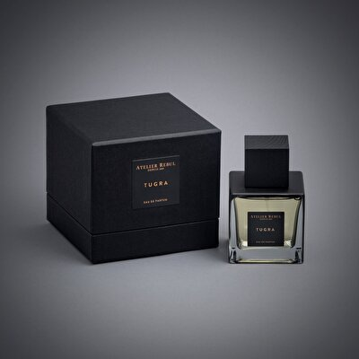 Picture of Tugra  Eau De Parfum 100 ml