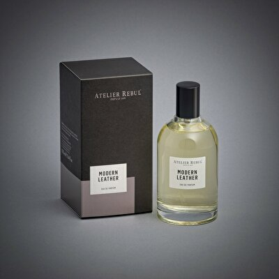 Picture of Modern Leather Eau De Parfum 100 ml