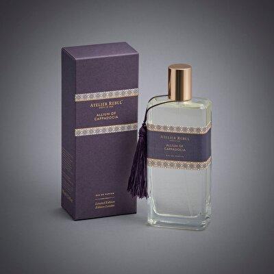 Resim Allium Of Cappadocia Eau de Parfum 100 ml