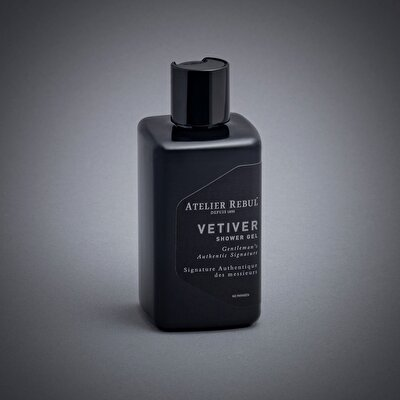 Picture of Vetiver Shower Gel 250 ml