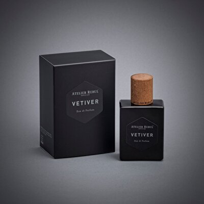 Picture of Vetiver Eau De Parfum 50 ml