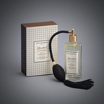 Resim İstanbul Eau de Parfum 125 ml