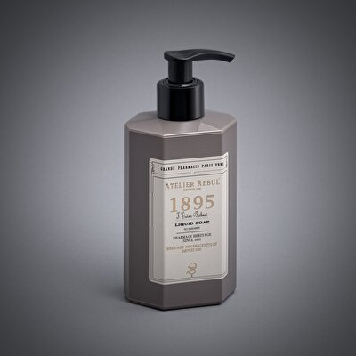 Picture of 1895 Liquid Soap 250 ml