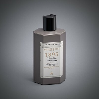 Picture of 1895 Shower Gel 250 ml