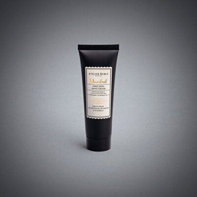 Picture of Istanbul Hand Cream 30 ml