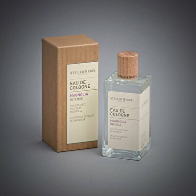 Picture of Magnolia Intense 200 ml - 80°