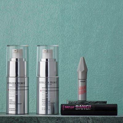 Picture of BENEFIT BADGAL BANG MASCARA