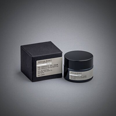 Picture of Pre+Probiotic Eye Cream 13 ml