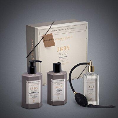 1895 Parfüm Seti